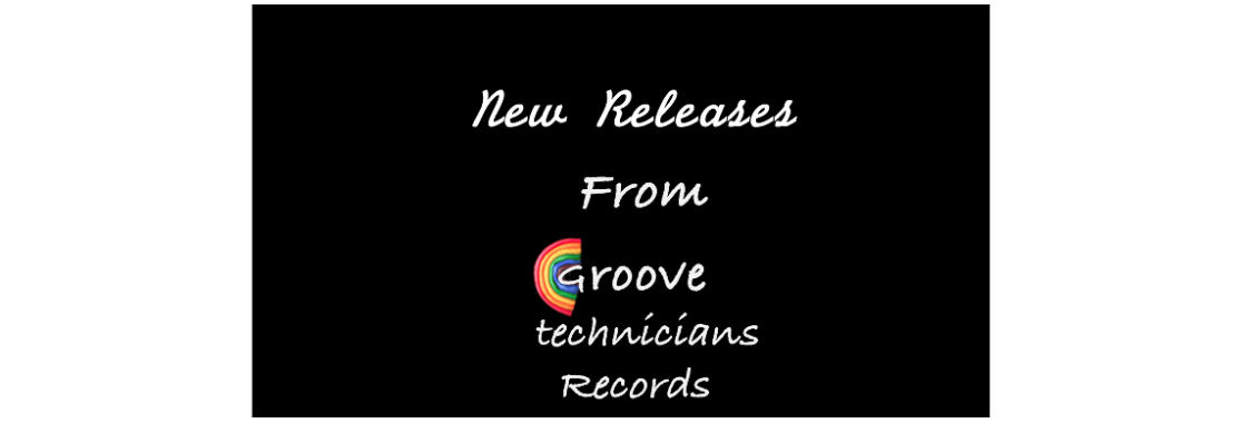 New releases soon