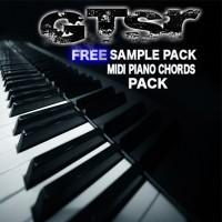 Free Midi Chord Pack