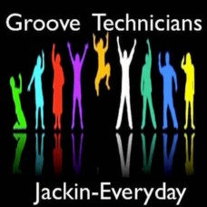 Jackin-Everyday
