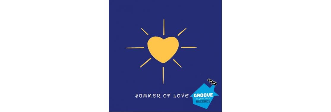 Summer I Love (2017 Remixes)